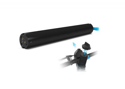 Blaupunkt baterija za e-skiro ACE808
