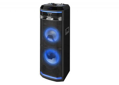 Blaupunkt prenosni zvočnik PS11