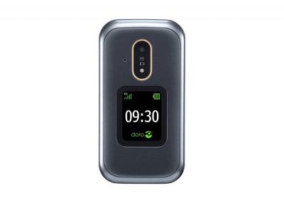 Doro mobilni telefon 7080