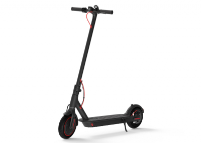 Xiaomi Mi e-skiro Scooter Pro 2 + E3 Udobni 21-1