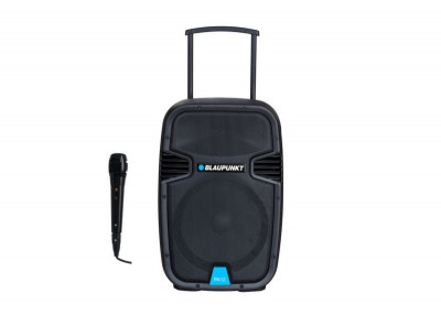 Blaupunkt prenosni zvočnik PA12