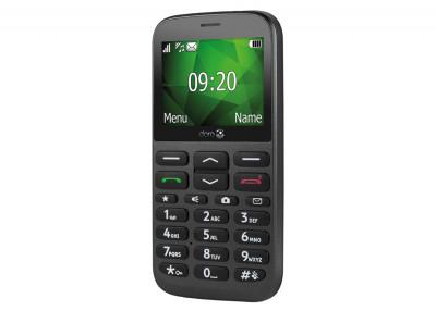 Doro mobilni telefon 1370