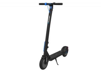 Blaupunkt e-skiro ESC608