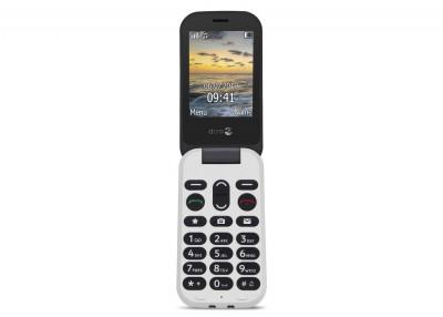Doro mobilni telefon 6060