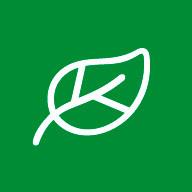 E3 Zeleni 21-1