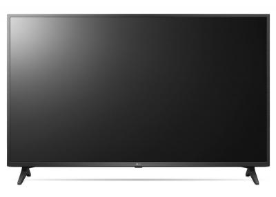 LG televizor 65UP75003LF + E3 Zeleni 21-1