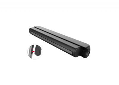 Blaupunkt baterija za e-skiro ACE910
